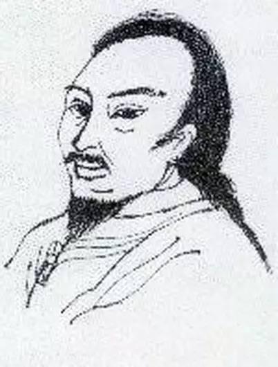 蒙古族杰出的哲学家、思想家、民俗学家罗布桑却丹和他的《蒙古风俗鉴》(1918年) 第1张