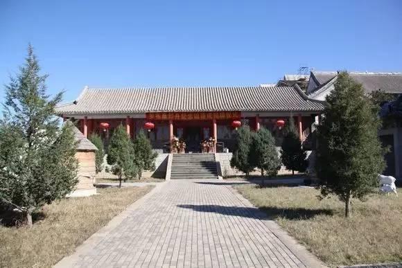 蒙古族杰出的哲学家、思想家、民俗学家罗布桑却丹和他的《蒙古风俗鉴》(1918年) 第13张