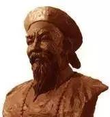 蒙古族通史——清初至1840年前的蒙古经济文化 第6张