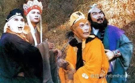 六小龄童现身呼和浩特,我是蒙古后裔,就应该穿蒙古袍! 第6张 六小龄童现身呼和浩特,我是蒙古后裔,就应该穿蒙古袍! 蒙古文化