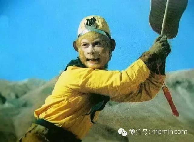 六小龄童现身呼和浩特,我是蒙古后裔,就应该穿蒙古袍! 第7张 六小龄童现身呼和浩特,我是蒙古后裔,就应该穿蒙古袍! 蒙古文化