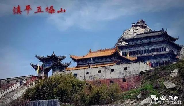 乖乖啊!新野这个村都是蒙古后裔! 第5张 乖乖啊!新野这个村都是蒙古后裔! 蒙古文化