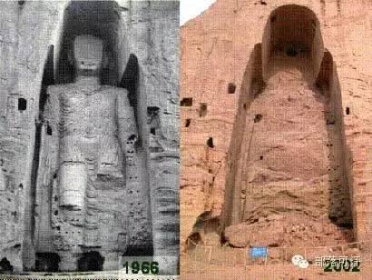 阿富汗的蒙古人后裔哈扎拉人 第3张 阿富汗的蒙古人后裔哈扎拉人 蒙古文化