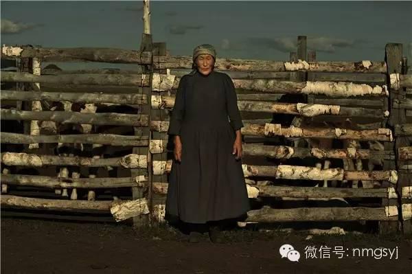 内蒙古摄影家—宝音摄影作品  情系草原 第18张