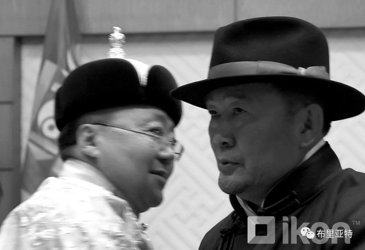 2017蒙古最佳摄影作品 第1张 2017蒙古最佳摄影作品 蒙古文化