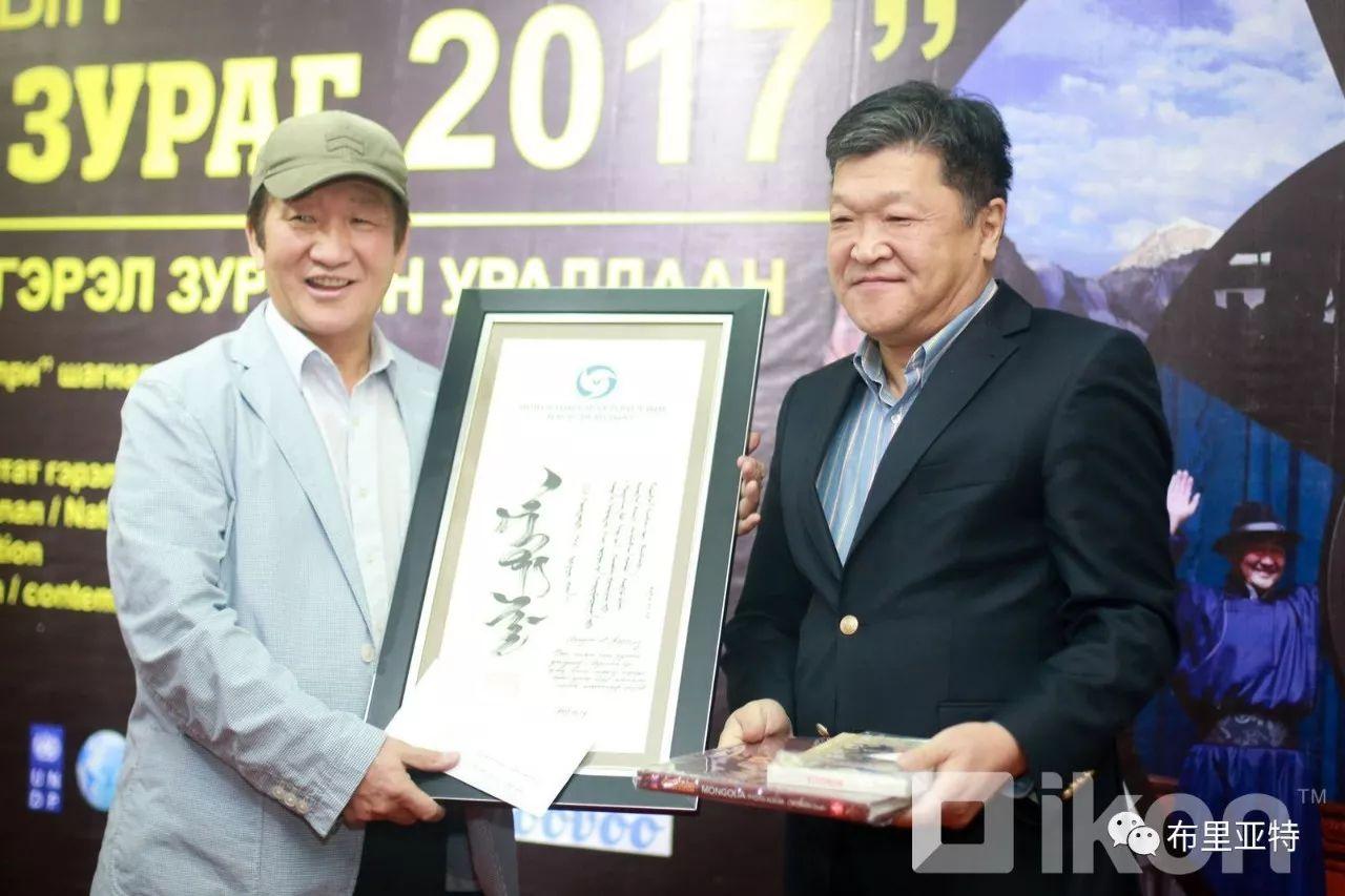 2017蒙古最佳摄影作品 第4张 2017蒙古最佳摄影作品 蒙古文化