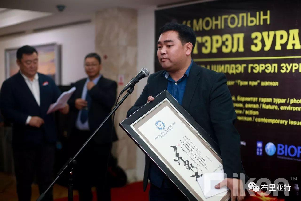 2017蒙古最佳摄影作品 第8张 2017蒙古最佳摄影作品 蒙古文化