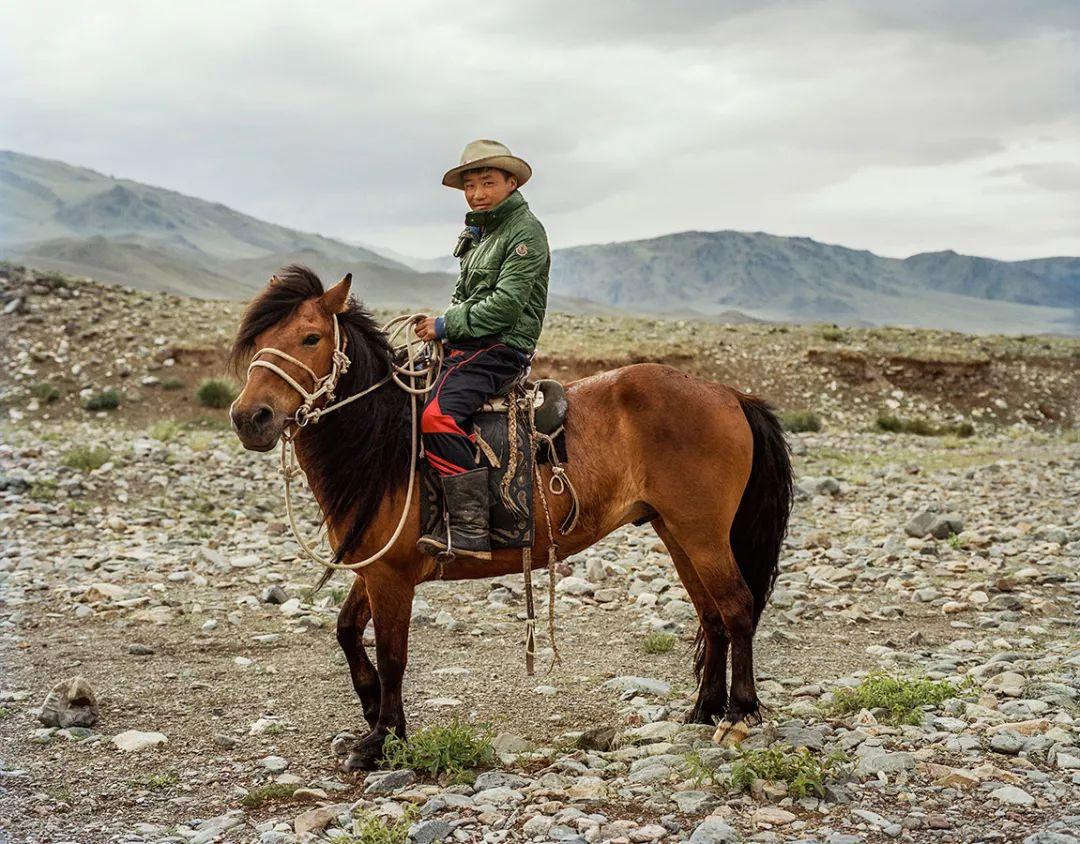 摄影 蒙古 映像 第4张