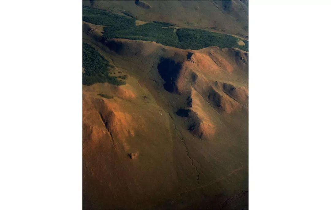 摄影|蒙古 映像 第8张
