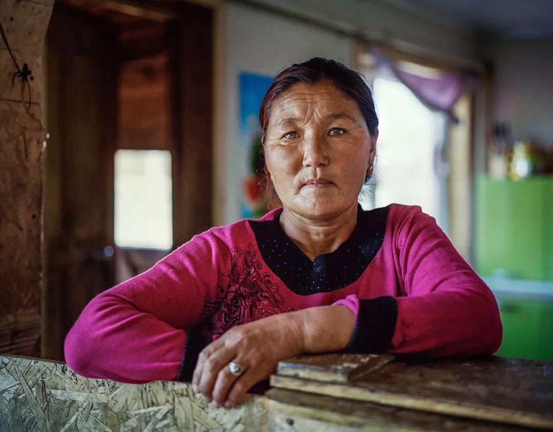 摄影 蒙古 映像 第14张