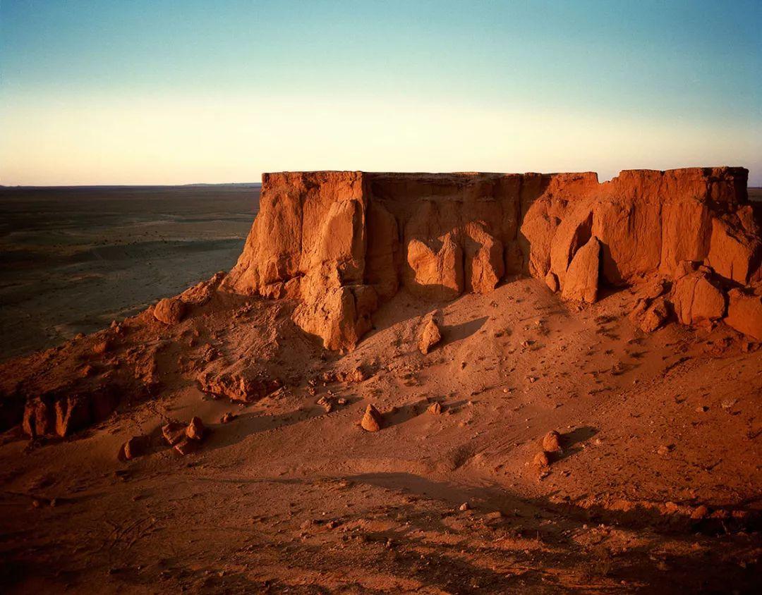摄影 蒙古 映像 第18张
