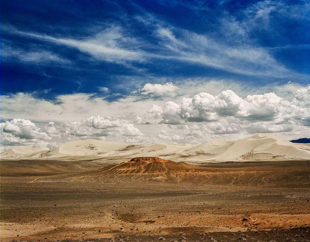 摄影 蒙古 映像 第17张