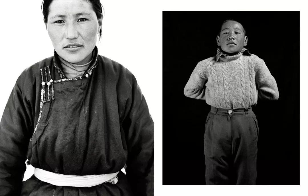 摄影 蒙古 映像 第21张