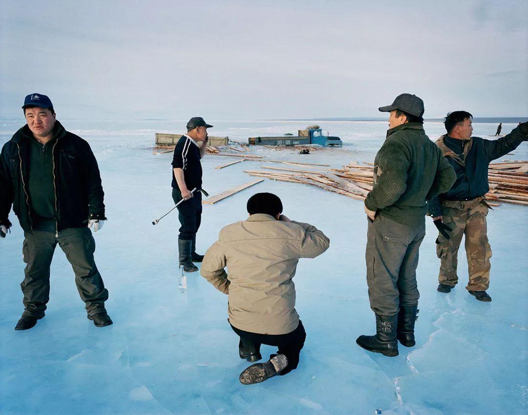 摄影|蒙古 映像 第26张