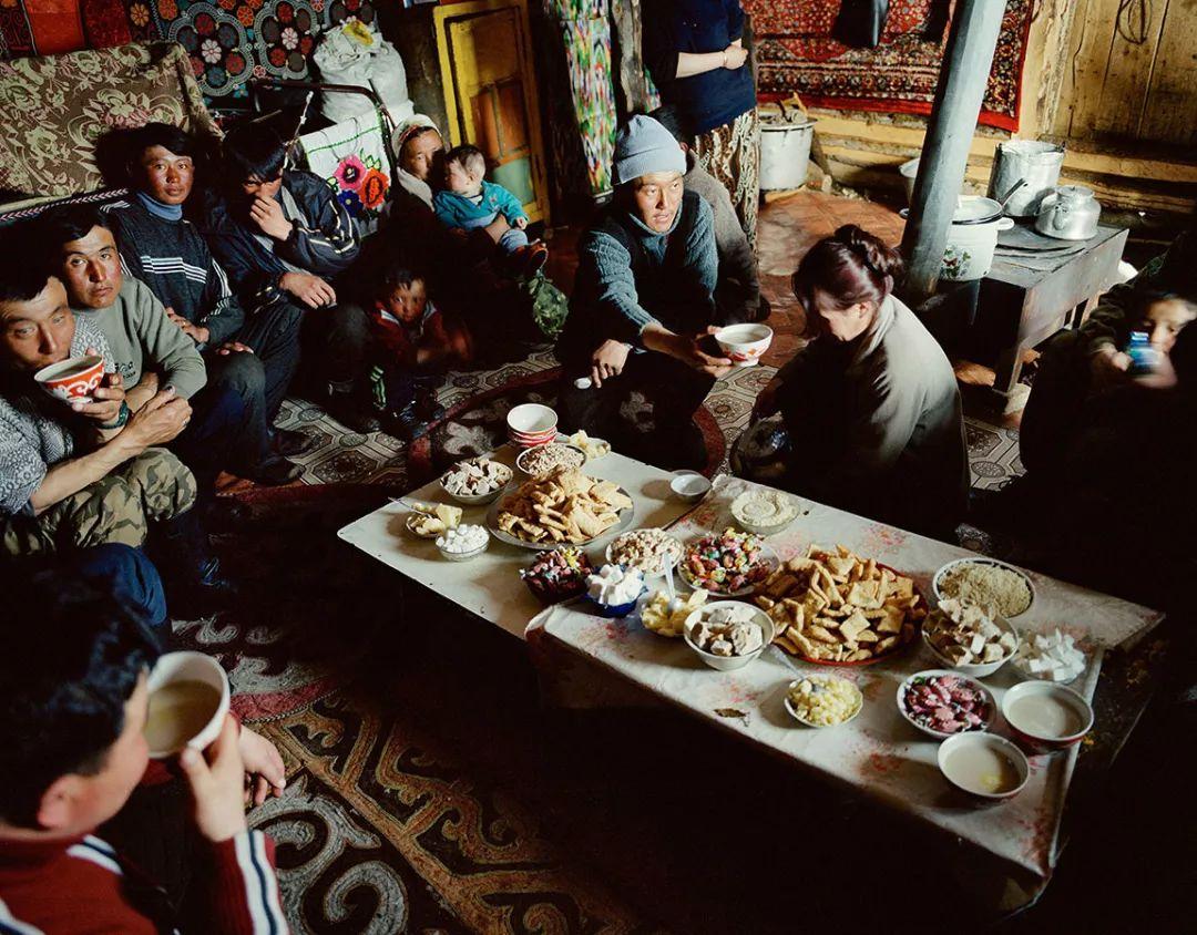 摄影|蒙古 映像 第27张