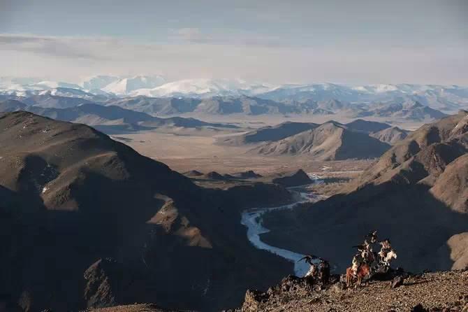 """""""在他们消失之前""""--蒙古摄影 Jimmy Nelson 第14张 """"在他们消失之前""""--蒙古摄影 Jimmy Nelson 蒙古文化"""