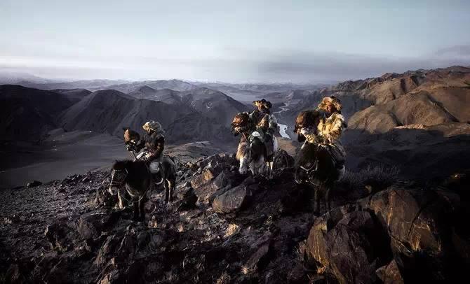 """""""在他们消失之前""""--蒙古摄影 Jimmy Nelson 第15张 """"在他们消失之前""""--蒙古摄影 Jimmy Nelson 蒙古文化"""