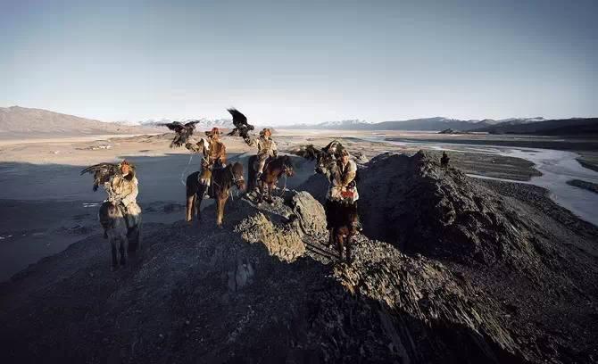 """""""在他们消失之前""""--蒙古摄影 Jimmy Nelson 第17张 """"在他们消失之前""""--蒙古摄影 Jimmy Nelson 蒙古文化"""