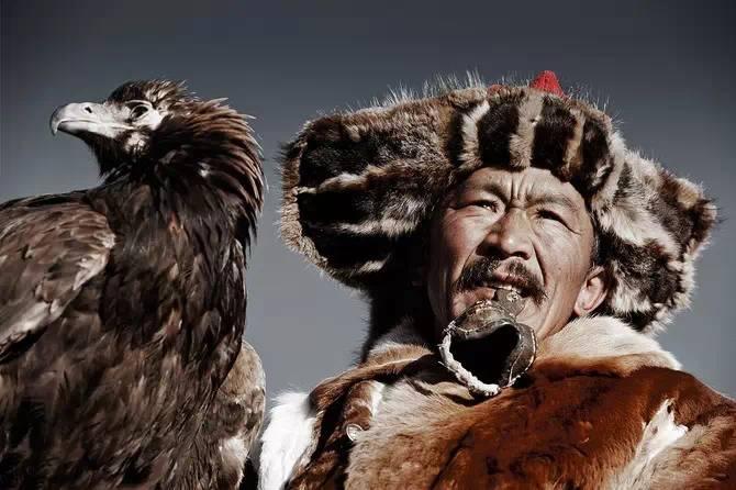 """""""在他们消失之前""""--蒙古摄影 Jimmy Nelson 第18张 """"在他们消失之前""""--蒙古摄影 Jimmy Nelson 蒙古文化"""