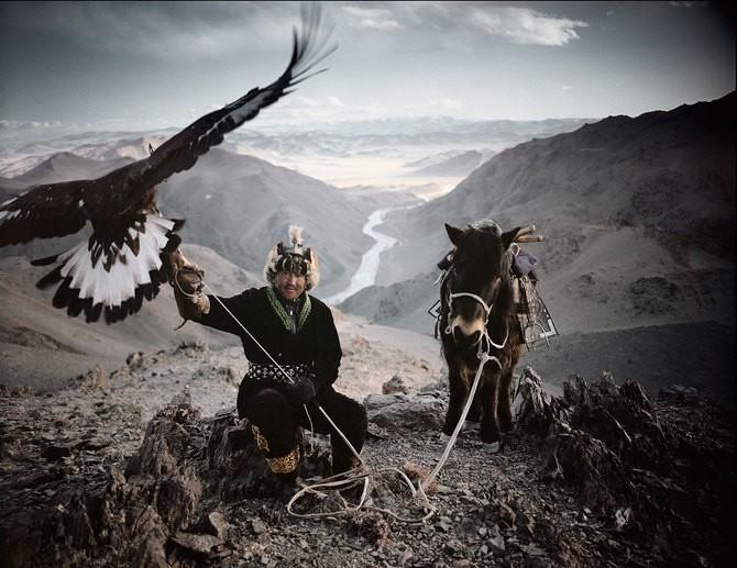 """""""在他们消失之前""""--蒙古摄影 Jimmy Nelson 第19张 """"在他们消失之前""""--蒙古摄影 Jimmy Nelson 蒙古文化"""