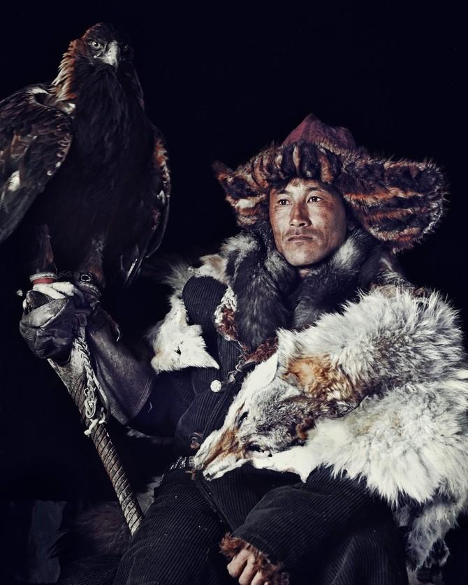 """""""在他们消失之前""""--蒙古摄影 Jimmy Nelson 第20张 """"在他们消失之前""""--蒙古摄影 Jimmy Nelson 蒙古文化"""
