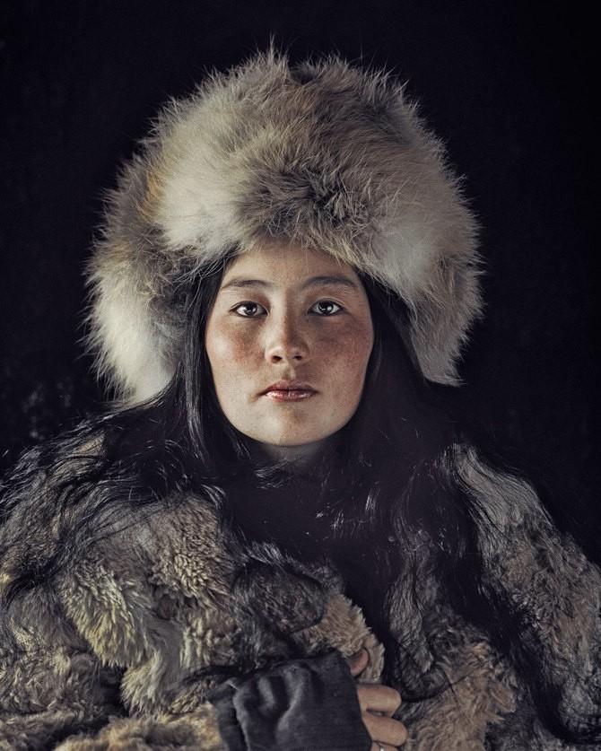 """""""在他们消失之前""""--蒙古摄影 Jimmy Nelson 第21张 """"在他们消失之前""""--蒙古摄影 Jimmy Nelson 蒙古文化"""