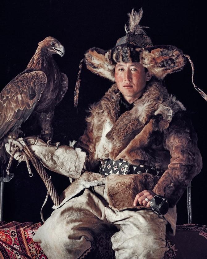 """""""在他们消失之前""""--蒙古摄影 Jimmy Nelson 第22张 """"在他们消失之前""""--蒙古摄影 Jimmy Nelson 蒙古文化"""