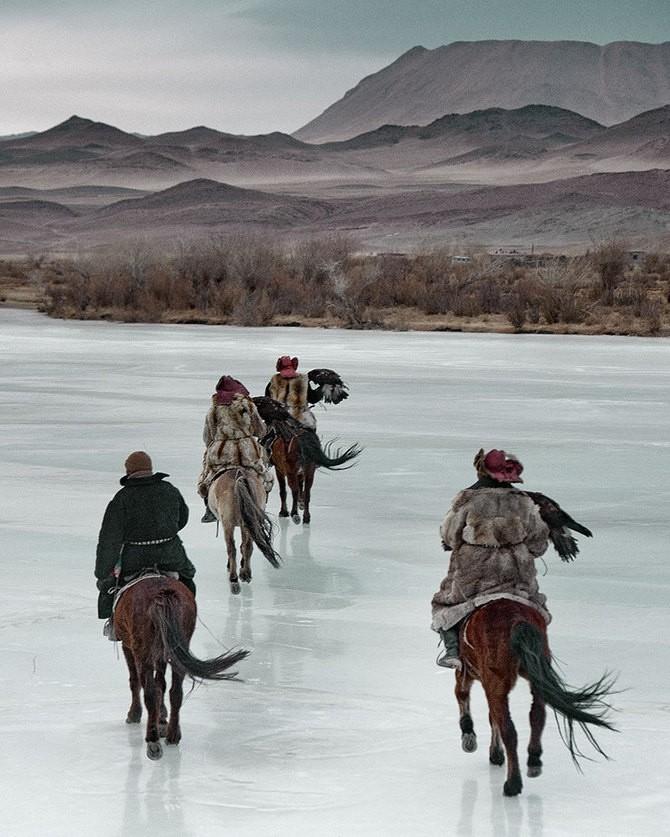 """""""在他们消失之前""""--蒙古摄影 Jimmy Nelson 第25张 """"在他们消失之前""""--蒙古摄影 Jimmy Nelson 蒙古文化"""