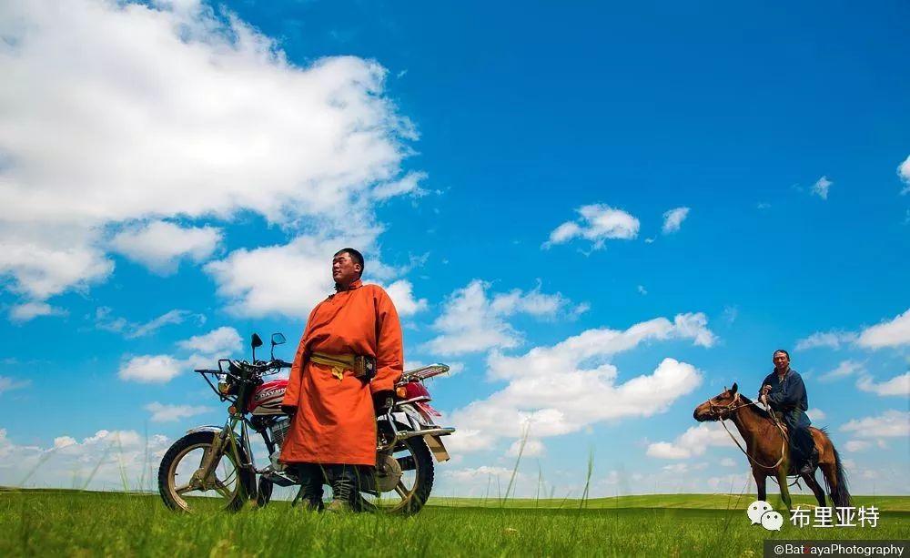 蒙古摄影师巴特扎亚摄影作品欣赏 第6张 蒙古摄影师巴特扎亚摄影作品欣赏 蒙古文化