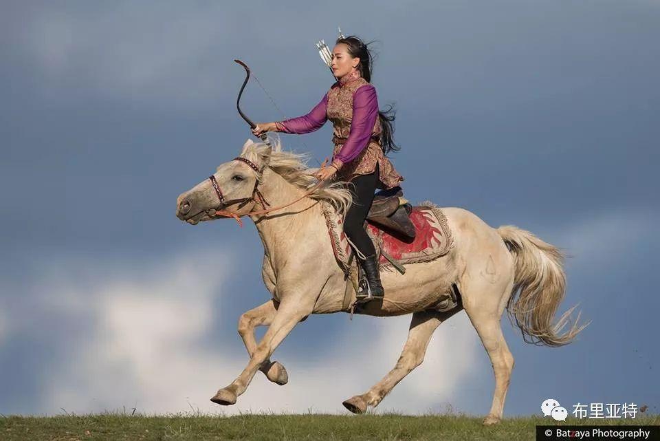 蒙古摄影师巴特扎亚摄影作品欣赏 第5张 蒙古摄影师巴特扎亚摄影作品欣赏 蒙古文化