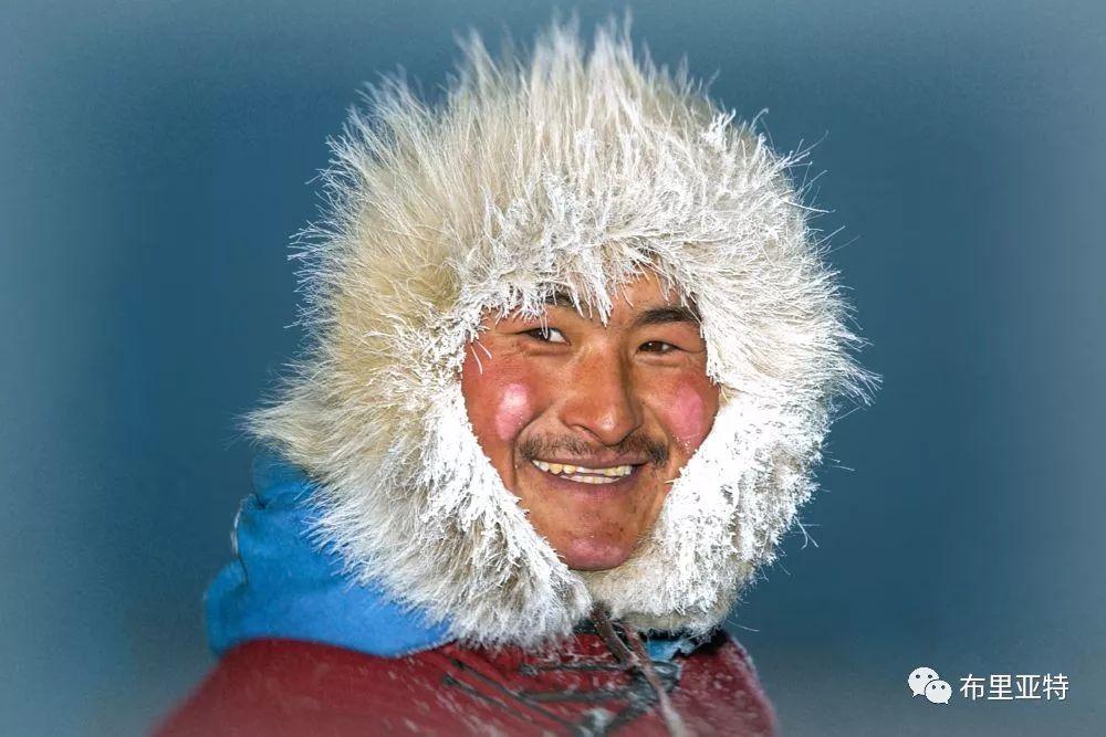 蒙古摄影师巴特扎亚摄影作品欣赏 第21张 蒙古摄影师巴特扎亚摄影作品欣赏 蒙古文化