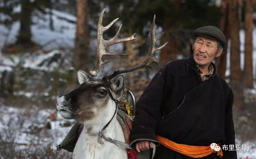 蒙古摄影师巴特扎亚摄影作品欣赏 第24张 蒙古摄影师巴特扎亚摄影作品欣赏 蒙古文化