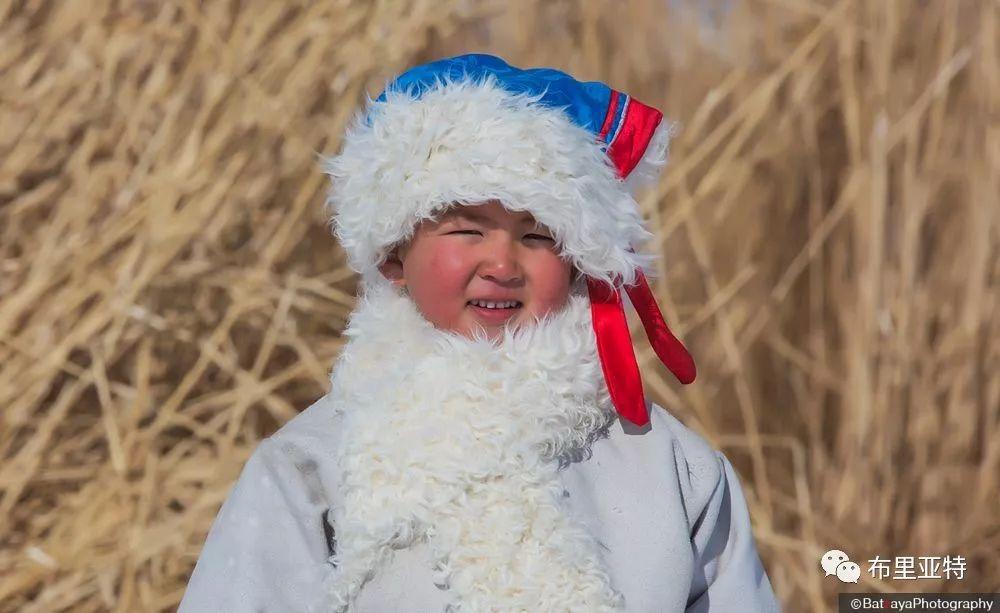 蒙古摄影师巴特扎亚摄影作品欣赏 第23张 蒙古摄影师巴特扎亚摄影作品欣赏 蒙古文化