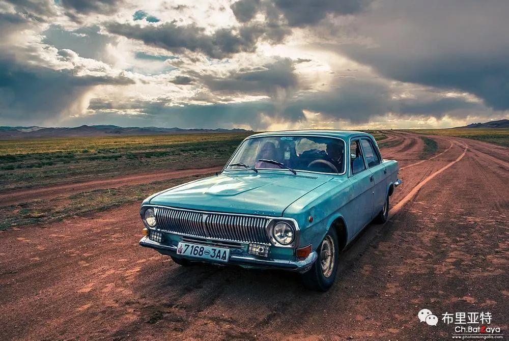 蒙古摄影师巴特扎亚摄影作品欣赏 第34张 蒙古摄影师巴特扎亚摄影作品欣赏 蒙古文化