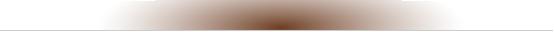 """原创:胡日查油画作品中的""""静谧""""意蕴。 第10张"""