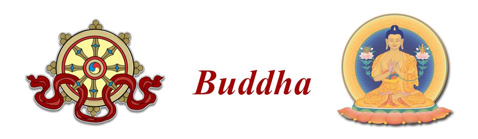 ◉ ᠲᠥᠪᠡᠳ ᠨᠡᠷᠡᠶᠢᠨ ᠮᠣᠩᠭᠣᠯ ᠣᠷᠴᠢᠭᠤᠯᠭᠠ  蒙古人常用的藏语名字的蒙古语含义 第1张