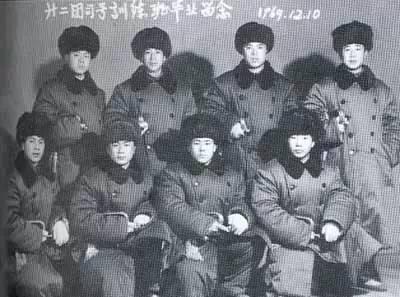赴内蒙古插队知青(图集) 第40张