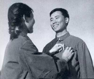 赴内蒙古插队知青(图集) 第52张