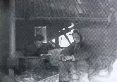 赴内蒙古插队知青(图集) 第57张