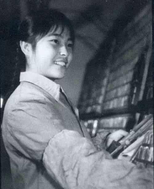 赴内蒙古插队知青(图集) 第61张