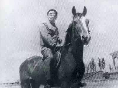 赴内蒙古插队知青(图集) 第62张