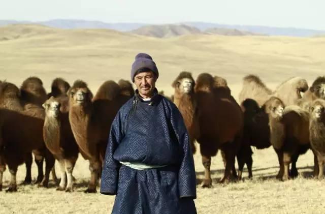 展现内蒙古风情的唯美图片,艺术源自生活 第5张 展现内蒙古风情的唯美图片,艺术源自生活 蒙古文化