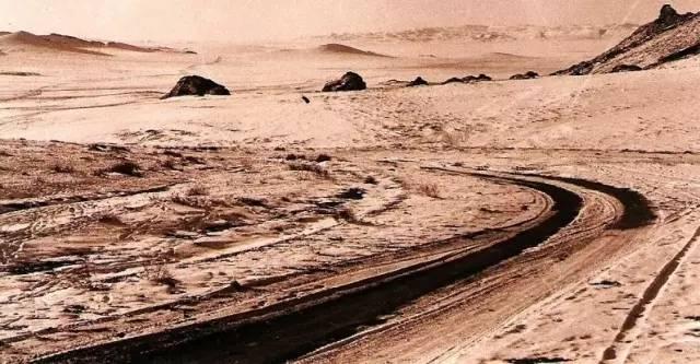 展现内蒙古风情的唯美图片,艺术源自生活 第13张 展现内蒙古风情的唯美图片,艺术源自生活 蒙古文化