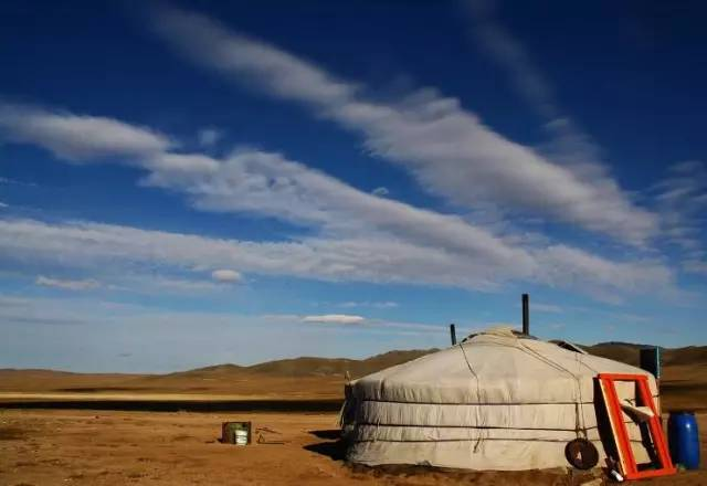 展现内蒙古风情的唯美图片,艺术源自生活 第14张 展现内蒙古风情的唯美图片,艺术源自生活 蒙古文化