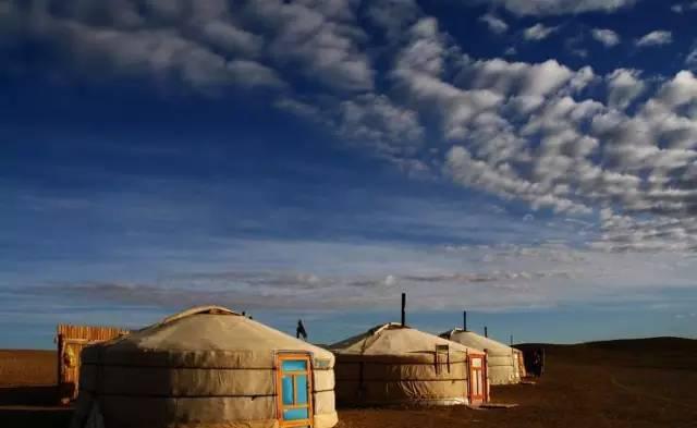 展现内蒙古风情的唯美图片,艺术源自生活 第17张 展现内蒙古风情的唯美图片,艺术源自生活 蒙古文化
