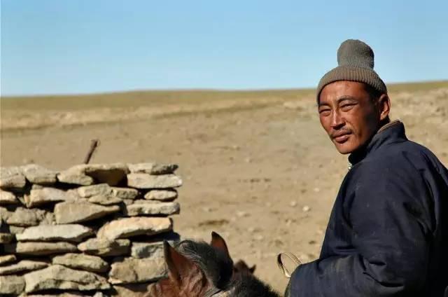 展现内蒙古风情的唯美图片,艺术源自生活 第22张 展现内蒙古风情的唯美图片,艺术源自生活 蒙古文化