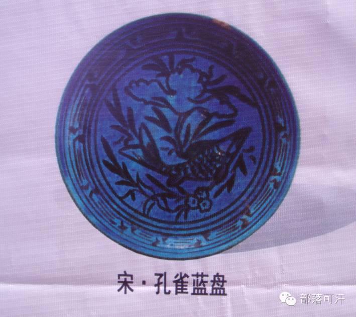内蒙古出土的历史文物部分图片资料 第11张 内蒙古出土的历史文物部分图片资料 蒙古文化