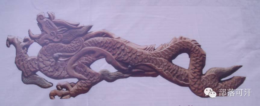 内蒙古出土的历史文物部分图片资料 第14张 内蒙古出土的历史文物部分图片资料 蒙古文化