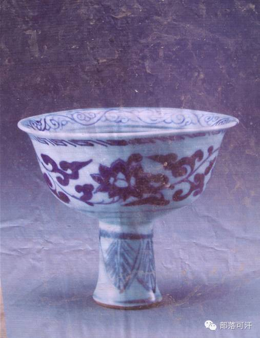 内蒙古出土的历史文物部分图片资料 第24张 内蒙古出土的历史文物部分图片资料 蒙古文化