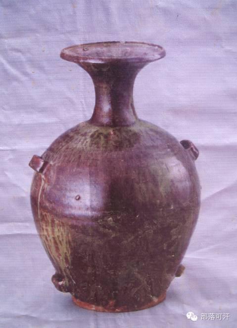 内蒙古出土的历史文物部分图片资料 第23张 内蒙古出土的历史文物部分图片资料 蒙古文化